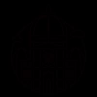 silvia-iovino-tour-firenze-duomo