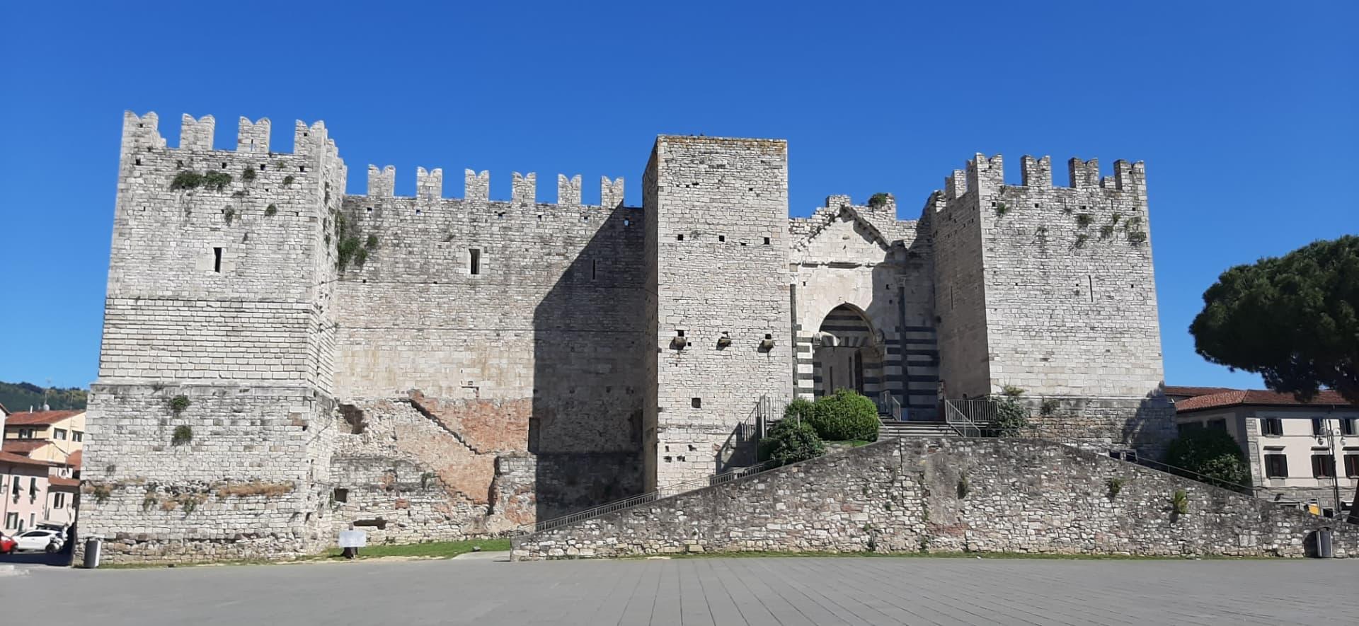 tour-guidati-Prato