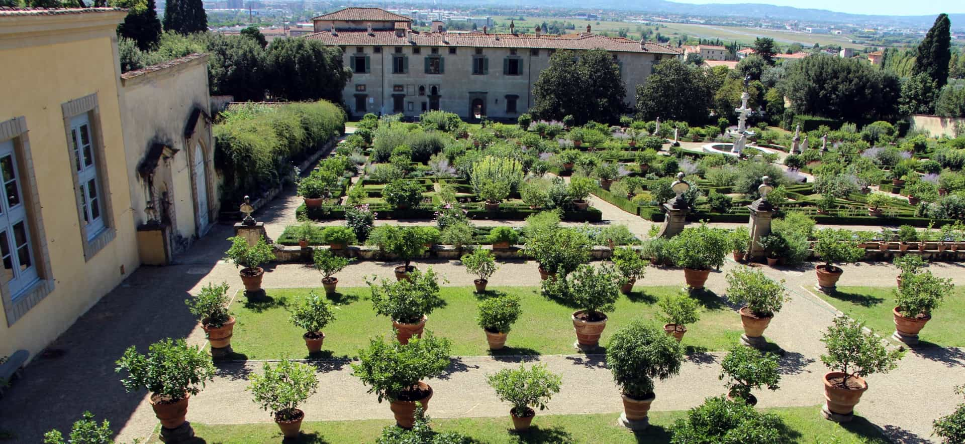 tour-guidati-Toscana-e-dintorni