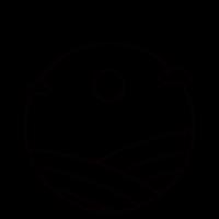 silvia-iovino-tour-dintorni