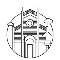 silvia-iovino-tour-prato-duomo