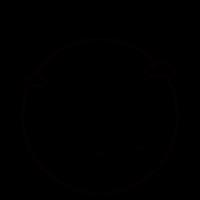 silvia-iovino-tour-speciali